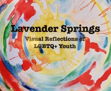 Lavender Springs
